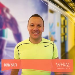 Tony-Safi-spinning-whim-boutique-gym