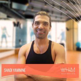 shadi-yammine-bodycombat-body-pump-TRX-circuit-training-cardio-group-cycling-whim-boutique-gym