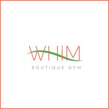 whimboutiquegym-logo