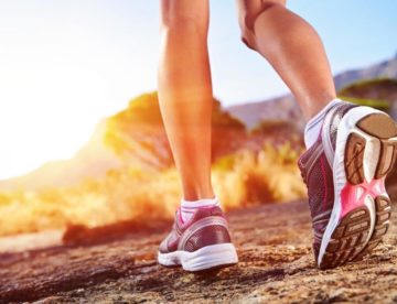 blog-fitness-gym-tips-health-running-exercise