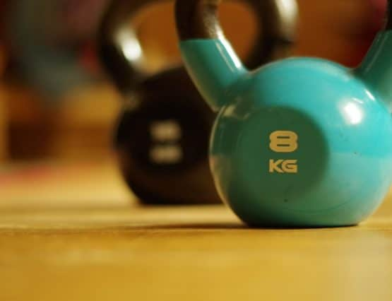 how to use kettlebell - Whim Gym Tips