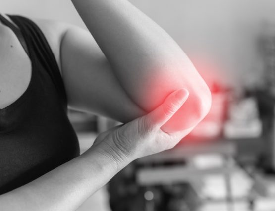 Fastest Ways to Calm Sore Muscles