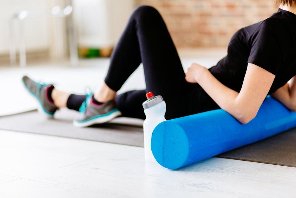 strength training - Whim Gym