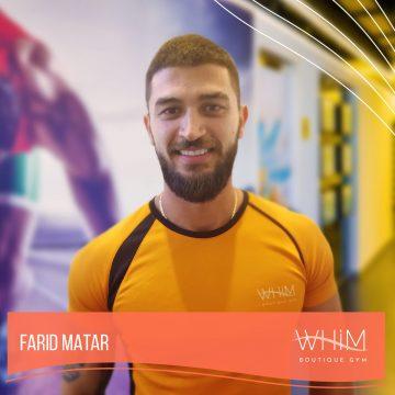 farid-Matar-whim-boutique-gym-personal-trainer