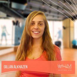 GhillanALkhazen-Pilates-whim-boutique-gym