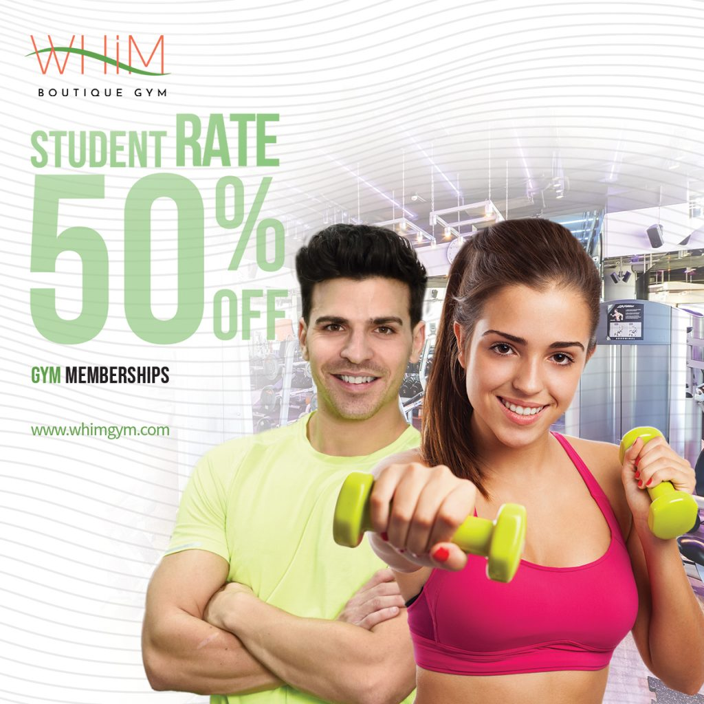 student-offer-whim-gym