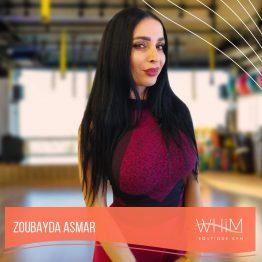 zoubayda-Asmar-oriental-dance-whim-boutique-gym